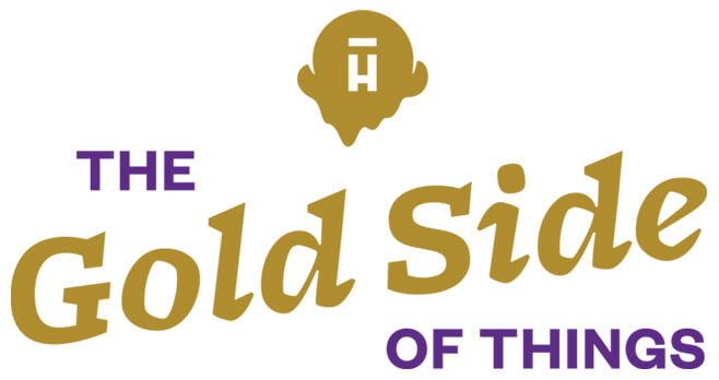 Halo Top The Gold Side Of Things Sweepstakes