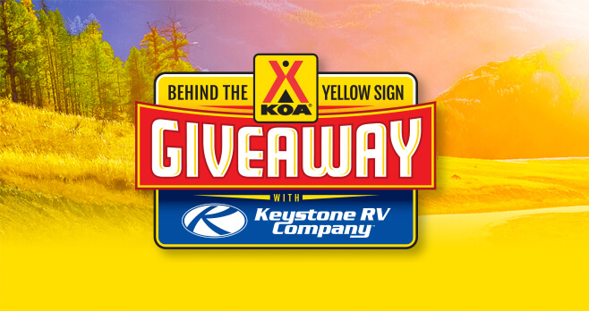 koa behind the sign giveaway koa behind the sign giveaway 2018 behindthesigngiveaway com 525