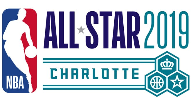 SiriusXM NBA All-Star 2019 Sweepstakes