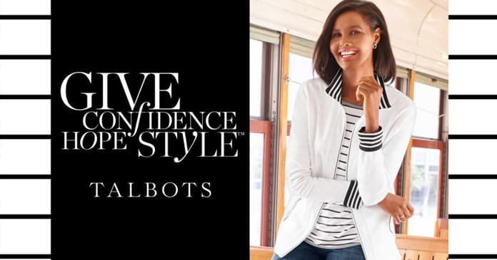 O Mag Insider Ultimate Style Experience Sweepstakes