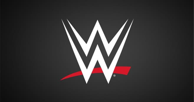 WWE Perfect Pairings Sweepstakes