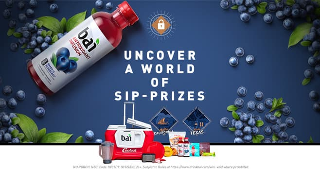 Bai Sip Society Instant Win Game