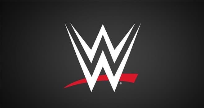 WWE Nestle Waters Challenge Sweepstakes