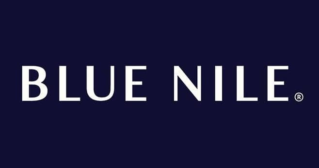 Blue Nile $10,000 Jewelry Sweepstakes