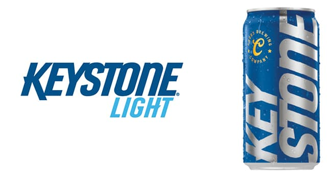 Keystone Light Fall Renter Sweepstakes