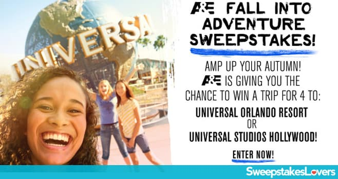 ae-fall-into-adventure-sweepstakes