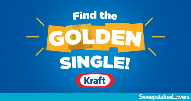 Kraft Golden Single Game