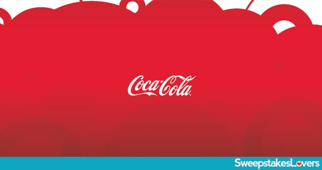 Coca-Cola Paydown Your Holiday Bills Sweepstakes