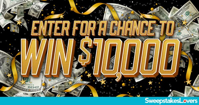 WFLS $10K Pay Day Cash Contest 2021
